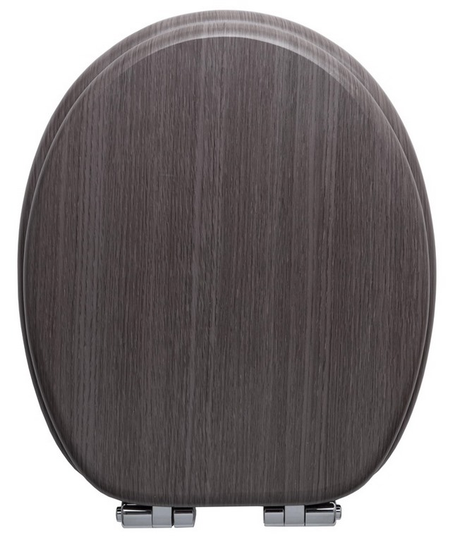 Glacera wc sedátko softclose MDF 2076