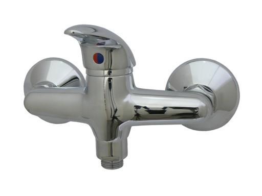 Steno ST 3045 sprchová baterie s příslušenstvím