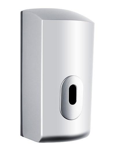 Nimco HP 9531S-P-04 bezdotykový zásobník na pěnové mýdlo 1000ml