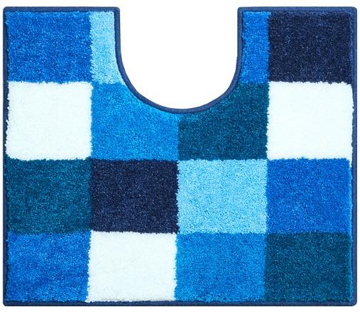 Grund BONA modrá 60 x 50 cm, wc