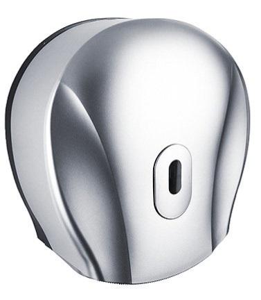 Nimco zásobník na toaletní papír, HP 9555J-04