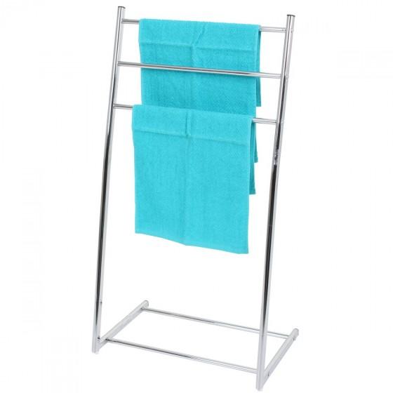 Harms držák na ručníky, 314582