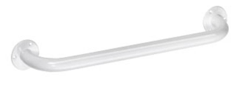 ASV Madlo 80cm Kovex bílé