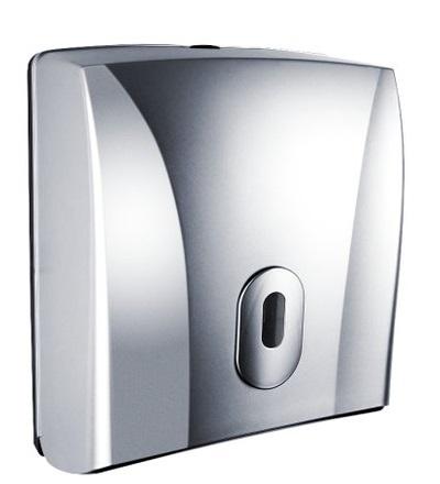 Nimco zásobník na papírové ručníky skládané, HP 9580-04