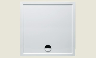 Riho sprchová vanička 270 90*80*4,5cm bez panelu a nožiček