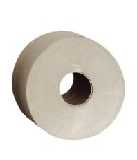 Merida PES004 - Toaletní papír ECONOMY, 28 cm, 350 m, 1-vrstvý, (6 rolí/balení)