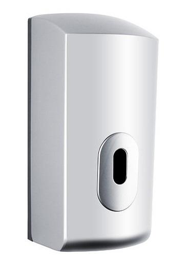 Nimco HP 9531S-M-04 bezdotykový zásobník na tekuté mýdlo 1000ml