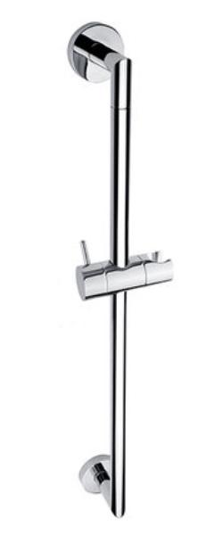Nimco Unix UN 13015-26 tyč na sprchu