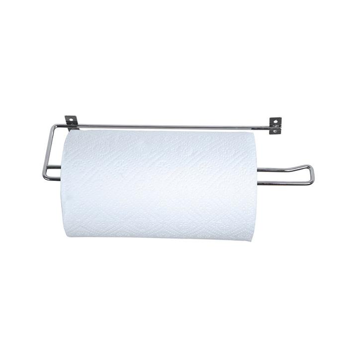 DR-U10001 držák papírových utěrek