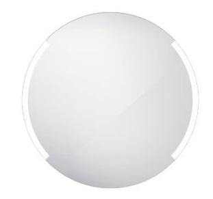 Nimco LED zrcadlo 60 x 60 cm, ZP 16000R