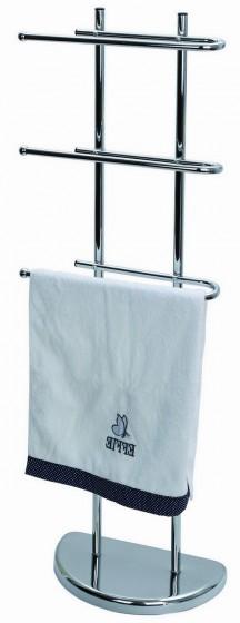 Zeller Present 314509 držák ručníků Harms