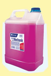 Merida PA33 - Mycí pasta MECHANIK 5 l