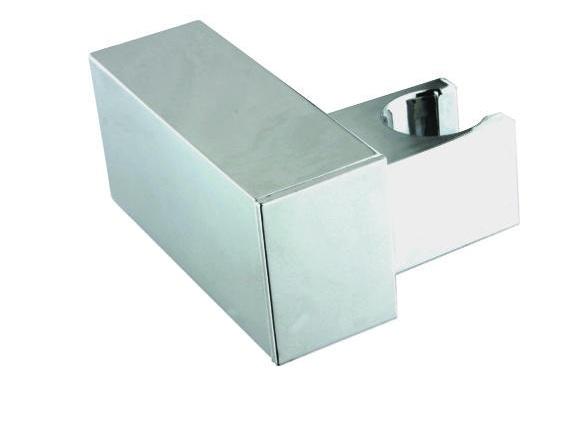 Steno Držák sprchy hranatý 89213