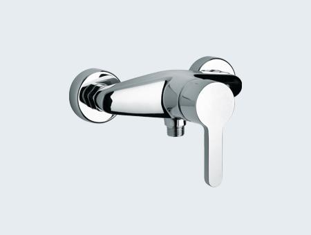 Paini ARENA 92.511 sprchová vodovodní baterie bez příslušenství, doprodej