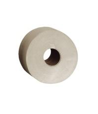 Merida PES204 - Toaletní papír ECONOMY, 19 cm, 180 m, 1-vrstvý,(12 rolí/balení)