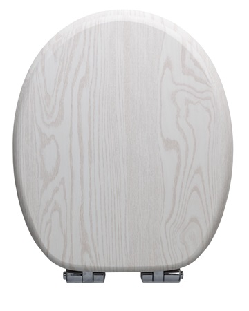 Glacera wc sedátko softclose MDF 2074