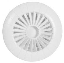 AV PLUS 100 SB Axiální ventilátor stropní standard bílá