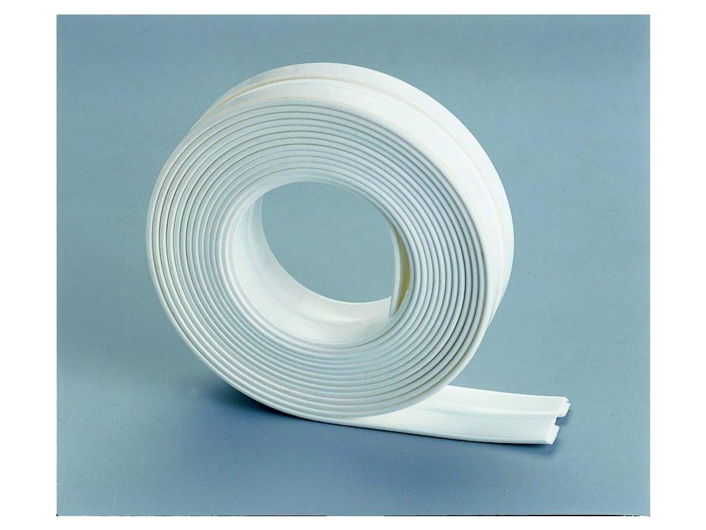 Páska k vaně malá 2,8 x 350 cm bílá, w5652351100
