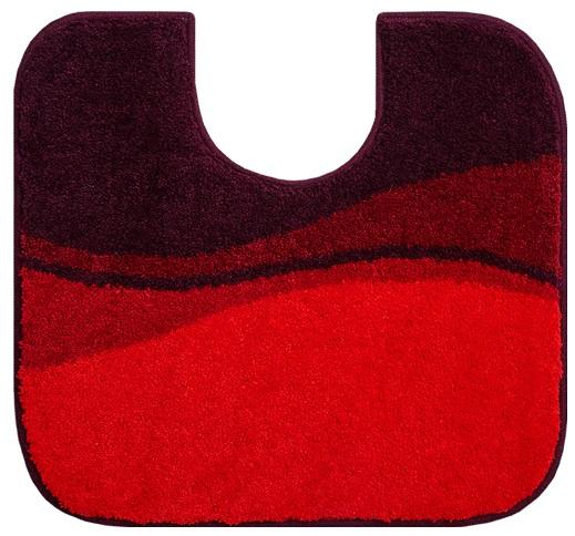 Grund FLASH rubínová 55 x 60 cm