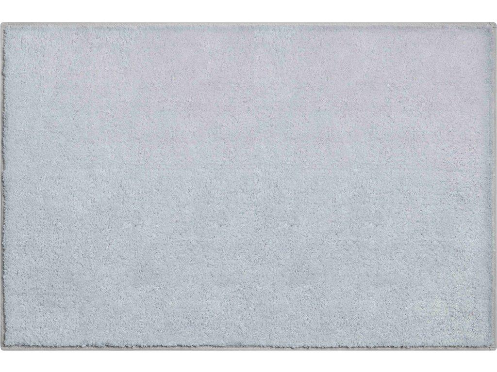 GRUND MANHATTAN šedá 70 x 120 cm, výprodej, + DÁREK