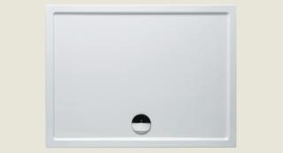 Riho sprchová vanička 274 120*80*4,5cm bez panelu a nožiček