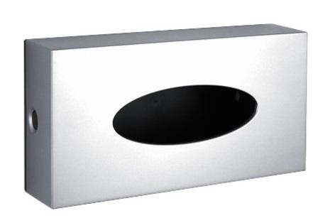 Nimco zásobník na papírové kapesníčky, HP 9510-04, MAT