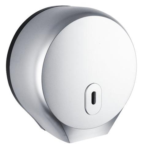 Nimco zásobník na toaletní papír, HP 9555M-04