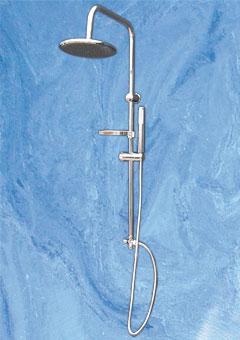 Sanipro SELMA sprchová souprava