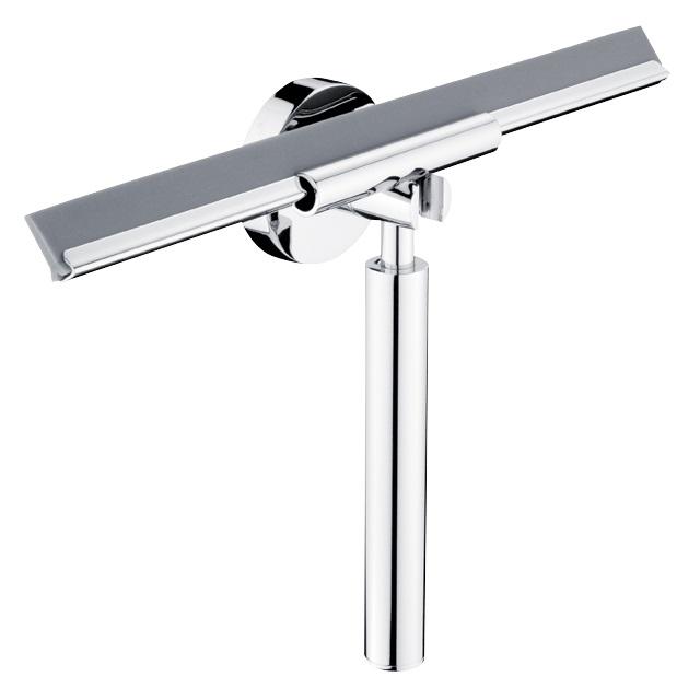 Nimco Unix UN 13012-26 stěrka pro sprchové kouty