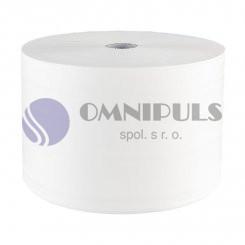 Merida UTB002 - Papírové čistivo SUPER BÍLÉ z celulózy TOP 700
