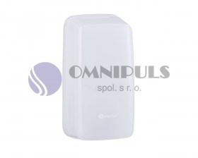 Merida DHB202 - Automatický bezdotykový dávkovač pěnového mýdla Hygiene CONTROL