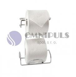 WC-DR0002 držák toaletního papíru