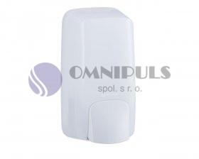 Merida DHB101 - Dávkovač tekutého mýdla Hygiene CONTROL - na dolévání