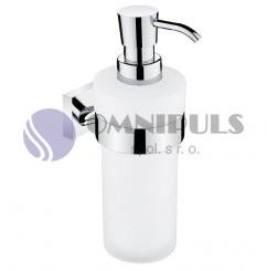 Nimco Keira dávkovač na tekuté mýdlo, KE 22031W-26