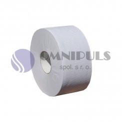 Merida PKB202 - Toaletní papír KLASIK, 19 cm, 220 m, bělost 75% (12rolí/balení)