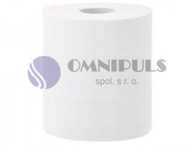 Merida RTB101 - Papírové ručníky v rolích TOP MAXI, 2 vrstvé, 100% celulosa, (6rolí/balení)