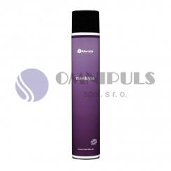 Merida NOH001 - Hotelový osvěžovač vzduchu DAVANIA spray - 750 ml