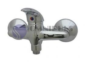 Steno ST 3045/10 sprchová baterie s příslušenstvím (100mm)