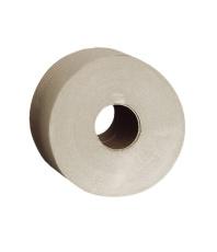 Merida PES104 - Toaletní papír ECONOMY, 23 cm, 230 m, 1-vrstvý, (6 rolí/balení)