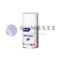 Merida OE42 - Vůně do osvěžovače vzduchu WILD FLOWERS - 243 ml