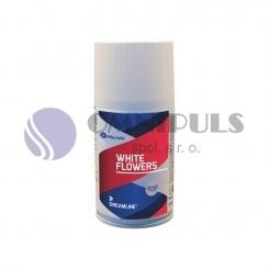 Merida OE48 - Vůně do osvěžovače vzduchu WHITE FLOWERS - 270 ml