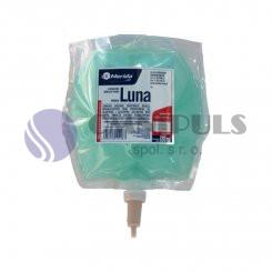 Merida M8P - Tekuté mýdlo LUNA 880 ml - jednorázová náplň