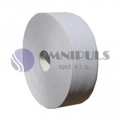 Merida PKB002 - Toaletní papír KLASIK, 28 cm, 480 m, bělost 75% (6rolí/balení)