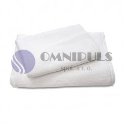 Brotex Hotelový ručník 50x100cm froté 550g