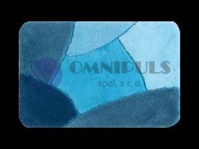 Grund OLYMPUS modrá 60 x 90 cm