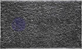 Grund RICHMOND antracitová 55 x 65 cm, doprodej