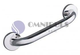 Ridder Premium A00130001, Madlo nerezové, lesklé délka 30 cm