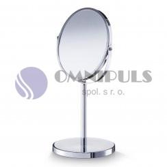 Zeller Present 18410 kosmetické zrcátko