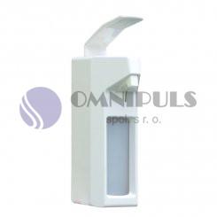 Merida D10P - Dávkovač dezinfekčního roztoku 1L z plastu