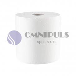 Merida UTB004 - Papírové čistivo TOP LUX z celulozy - větší (2 role/balení)